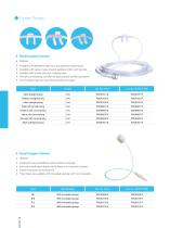 Well Lead Respiratory Products A02 - 2