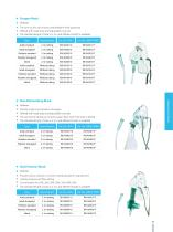 Well Lead Respiratory Products A02 - 3