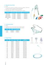 Well Lead Respiratory Products A02 - 4