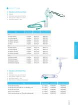 Well Lead Respiratory Products A02 - 5