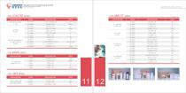 Chuangyi diagnostic reagent and equipment - 6
