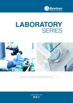 Laboratory Series