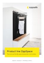 ZippSpace