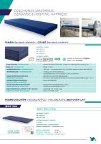 VALENTIA MEDICAL PRODUCTS - 4