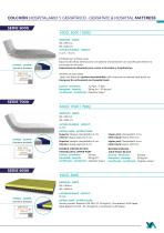 VALENTIA MEDICAL PRODUCTS - 5