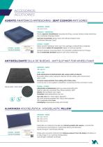 VALENTIA MEDICAL PRODUCTS - 6