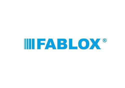 FABLOX basic+