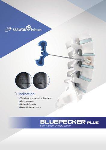 Bluepecker Plus