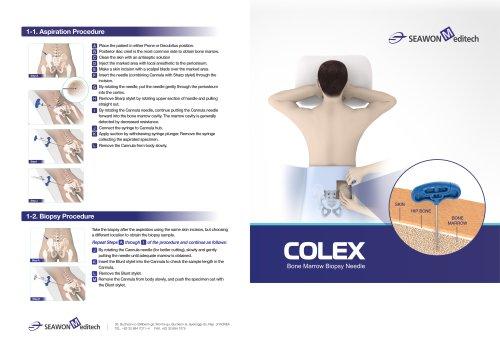 COLEX