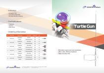 Turtle Gun