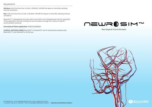 NewroSim™