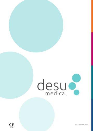 Desu Medical