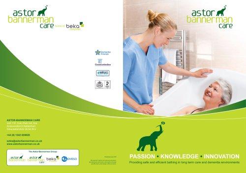 Astor-Bannerman-Care-E-brochure