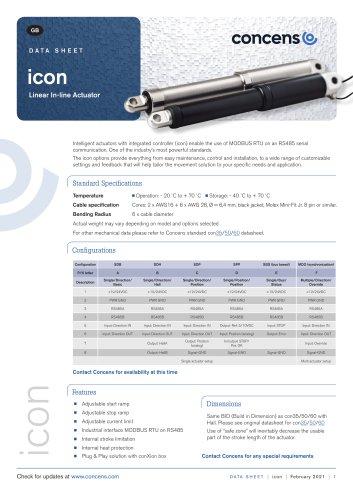 icon35/50/60