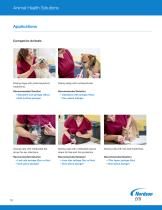 Nordson EFD Animal Health Solutions - 10
