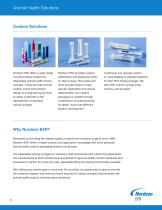 Nordson EFD Animal Health Solutions - 11