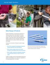 Nordson EFD Animal Health Solutions - 4