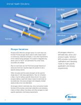 Nordson EFD Animal Health Solutions - 7