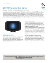 CC600 - 1