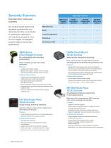 Data Capture Devices - 6