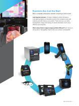 Data Capture Devices - 7