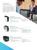 Thermal Printers - 12