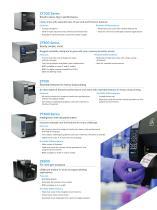 Thermal Printers - 7