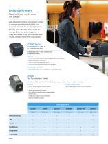 Thermal Printers - 8