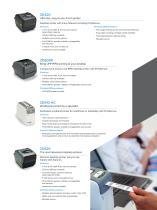 Thermal Printers - 9