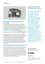 Zebra OEM Siemens Case Study - 2