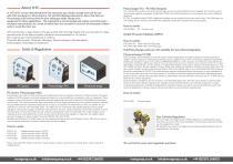 NTC Catalogue - 2