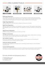 NTC Catalogue - 3