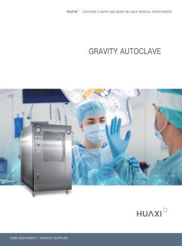 Gravity Autoclave,medical sterilizer, steam, HX-60X70BID-4P HX-60X70BIS-4P HX-65X78BIS-6P HX-65X78BID-6P HX-65X78BIS-8P HX-65X78BID-8P HX-75X105BIS-12P HX-75X70BID-12P
