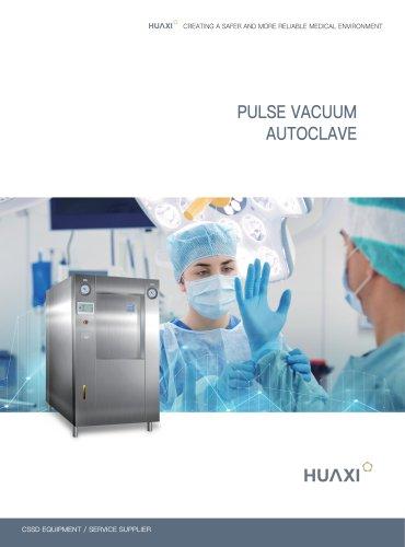 Pulse Vacuum Autoclave,medical sterilizer, steam, HX-60X70BD-4P HX-60X70BS-4P HX-65X78BS-6P HX-65X78BD-6P HX-65X78BS-8P HX-65X78BD-8P HX-75X105BS-12P HX-75X70BD-12P