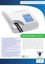 DocUReader 2 Pro
