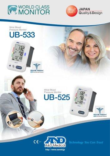 UB-525