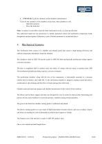 Amaro 5000 - Biosafety BL3 - 12