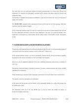 Amaro 5000 - Biosafety BL3 - 14