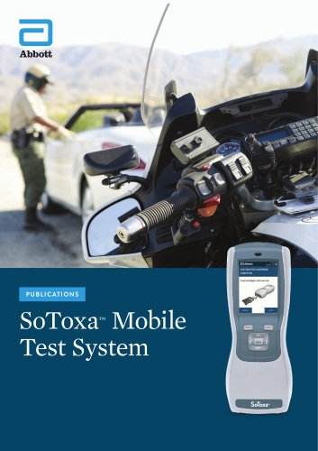 SoToxa™
