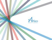 Amico Group of Companies: Your Complete Source for Medical Equipment