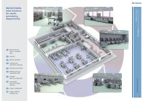 MATACHANA total solutions for sterile processing departments - 4