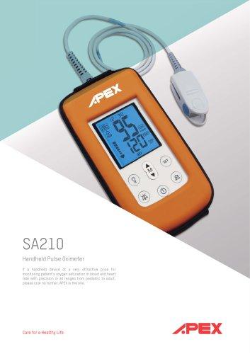 SA210