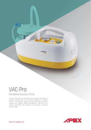 VAC Pro