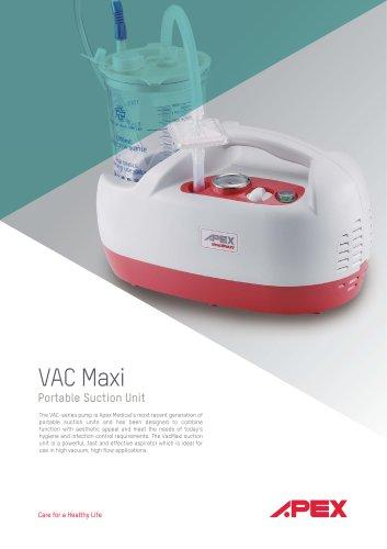 VAC Maxi