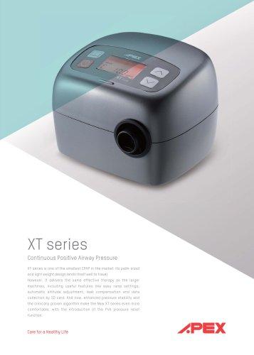 XT Series