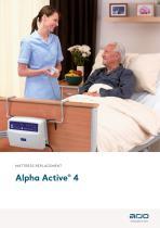 Alpha Active® 4