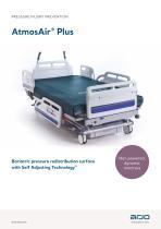 AtmosAir Plus Brochure