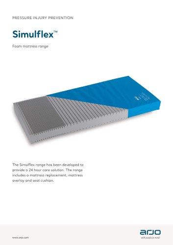 Simulflex™