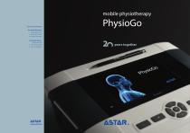 PhysioGo