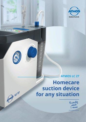 LC 27